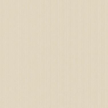 Duka Duvar Kağıdı Grace Harmony Fon DK.91120-4 (16,2816 m2) Renkli
